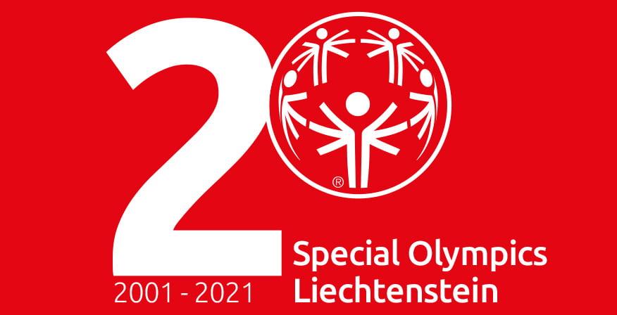 Logo 20Jahre